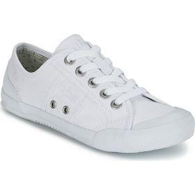 s7007 white 35.00